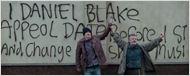 Confira o primeiro trailer do grande vencedor do Festival de Cannes 2016, Eu, Daniel Blake