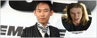 James Wan vai refilmar o piloto de MacGyver