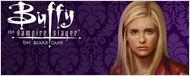 Vem ver esse jogo de tabuleiro inspirado em Buffy, a Caça-Vampiros