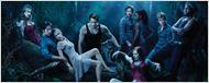 True Blood pode virar musical na Broadway