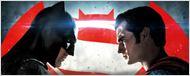 """Saiba quais são as novidades da """"edição definitiva"""" de Batman Vs Superman - A Origem da Justiça"""