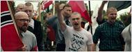 Daniel Radcliffe se infiltra em um grupo neonazista no trailer de Imperium