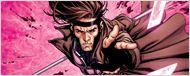 Gambit: Simon Kinberg revela que as filmagens só devem começar em 2017