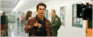 Dylan O'Brien é confirmado na sexta temporada de Teen Wolf. Veja fotos inéditas!