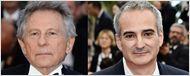 Olivier Assayas está escrevendo o roteiro do novo projeto de Roman Polanski