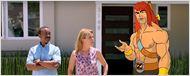 Comic-Con 2016: Novo trailer da comédia Son of Zorn é hilário
