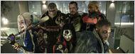 Esquadrão Suicida terá cena durante os créditos finais