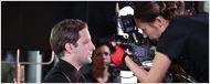 Exclusivo: Equipe e elenco comentam a produção da comédia Desculpe o Transtorno, estrelada por Gregório Duvivier