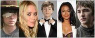 Top 5: Crianças que vimos crescer nas séries de TV