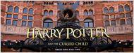 Ingressos da peça de Harry Potter estão sendo revendidos por preços absurdos e fãs estão revoltados