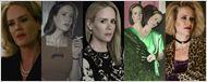 Sarah Paulson confirma retorno para a sexta temporada de American Horror Story