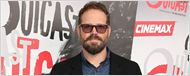 Logan Lucky: Ator de Outcast entra no grande elenco do novo filme de Steven Soderbergh