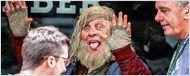 Thor: Ragnarok terá menção ao Doutor Estranho, revela nova imagem
