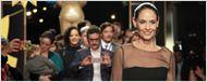 Festival de Gramado 2016: Aplausos para Aquarius e Sônia Braga, vaias para o Ministro da Cultura