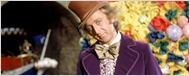 Hollywood presta homenagem a Gene Wilder (1933 - 2016)
