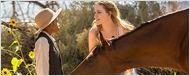 Westworld: Antes da estreia, nova série da HBO já tem as próximas cinco temporadas planejadas