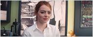 Festival de Veneza 2016: Emma Stone vence prêmio de melhor atriz, drama filipino é eleito o melhor filme