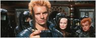 Denis Villeneuve quer fazer remake de Duna
