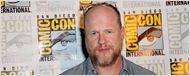 Joss Whedon está disposto a escrever um episódio de Doctor Who... mas só se 'ele' for 'ela'
