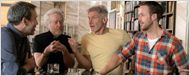 Blade Runner 2 ganha título oficial: '2049'