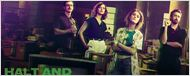 Halt and Catch Fire é renovada para quarta e última temporada