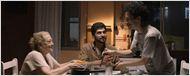 Festival do Rio 2016: Ocupar é resistir em Era o Hotel Cambridge, novo filme de Eliane Caffé