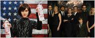 CBS cancela BrainDead e American Gothic