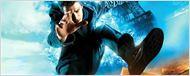 Jumper dá um pulinho no YouTube para série que vai dar sequência ao filme
