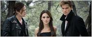 Autora de Fallen anuncia data de estreia do filme no Brasil (e esclarecemos a informação)