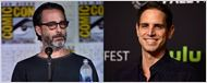 Searchers: CW encomenda novo projeto de Greg Berlanti e Jason Rothenberg