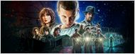 Stranger Things: Diretor revela planos para terceira temporada