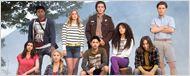 Dead of Summer é cancelada após uma temporada