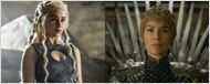 Game of Thrones: Fotos do set revelam dois tronos em Westeros na sétima temporada