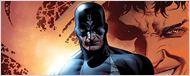 Marvel anuncia série de TV dos Inumanos, com estreia nos cinemas em IMAX