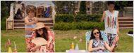 Os dramas de Rory e Lorelai são os destaques do novo trailer de Gilmore Girls: Um Ano Para Recordar