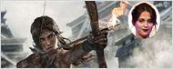 Produtor dá novos detalhes sobre a trama do reboot de Tomb Raider