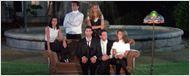 Jennifer Aniston revela que os atores de Friends não gostavam da clássica música de abertura