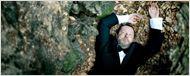 Assassino em série vai para o inferno em novo filme de Lars von Trier