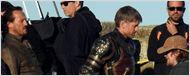 Game of Thrones: Surgem as primeiras imagens da grande cena de batalha da sétima temporada