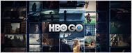 HBO lança no Brasil assinatura de serviço de streaming independente da TV