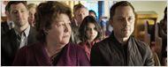 Sneaky Pete: Série com Bryan Cranston, Margo Martindale e Giovanni Ribisi ganha novo trailer e previsão de estreia