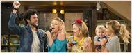 Fuller House apresenta queda de audiência na segunda temporada