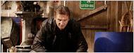 Liam Neeson diz que não haverá Busca Implacável 4