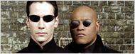 Imagem inédita de John Wick - Um Novo Dia Para Matar promove reunião de Matrix