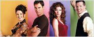 Debra Messing esclarece que o revival de Will & Grace ainda não está confirmado