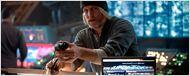 Woody Harrelson está cotado para spin-off de Han Solo