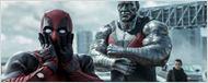 Deadpool 2: Roteiristas confirmam os retornos de três personagens
