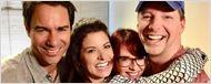 É oficial! NBC confirma revival de Will & Grace