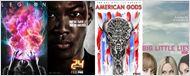 30 novas séries para ficar de olho em 2017