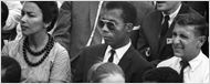 Exclusivo: Veja o cartaz nacional de Eu Não Sou Seu Negro, documentário indicado ao Oscar